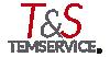 T&S TEMSERVICE